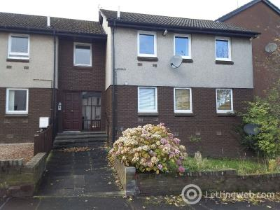 Property to rent in Leng Street, Dundee