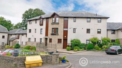 Property to rent in The Old Dairy, Forthill Road, Broughty Ferry