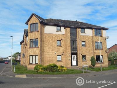 Property to rent in Reform Street, Monifieth, Dundee