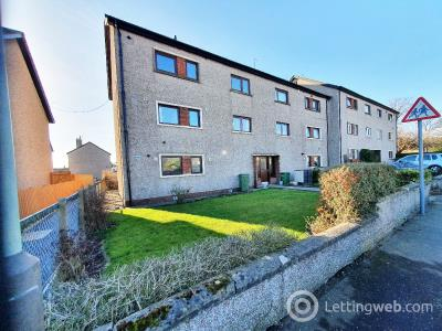 Property to rent in Well Street, Monifieth, Dundee