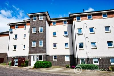 Property to rent in Goodhope Park, Bucksburn, Aberdeen AB21