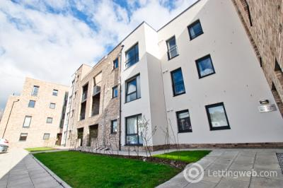 Property to rent in Goodhope Park, Aberdeen