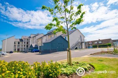Property to rent in Cloverleaf Grange, Aberdeen AB21
