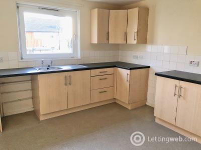 Property to rent in Pinegrove, Elgin