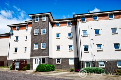 Property to rent in Goodhope Park, Bucksburn, Aberdeen AB21