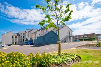 Property to rent in 64 Cloverleaf Grange, Aberdeen, AB21 9FH