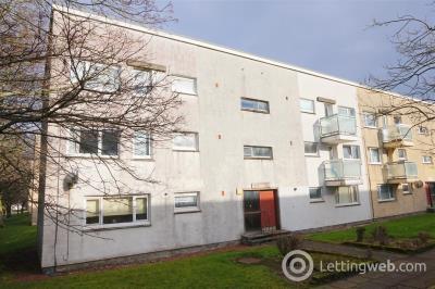 Property to rent in Loch Shin, East Kilbride