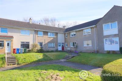 Property to rent in Wingate Drive, East Kilbride
