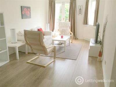 Property to rent in Huntingdon Place, Edinburgh