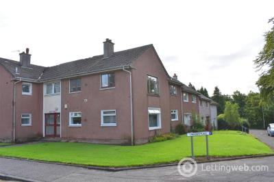 Property to rent in Lindores Drive, East Kilbride