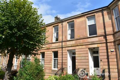 Property to rent in Marywood Square, Glasgow