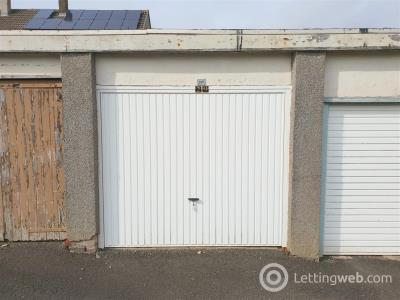Property to rent in Sydney Drive, East Kilbride