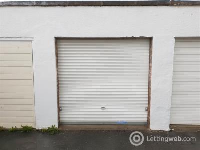 Property to rent in Turnhouse Road, Edinburgh