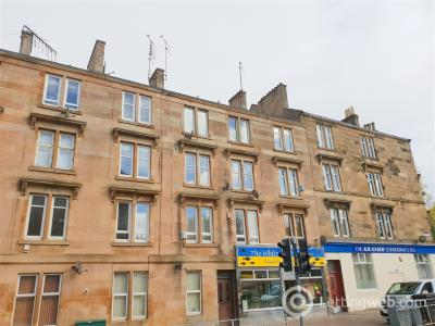 Property to rent in Newlands Road, Glasgow