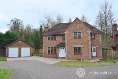 Property to rent in Fairlie, East Kilbride