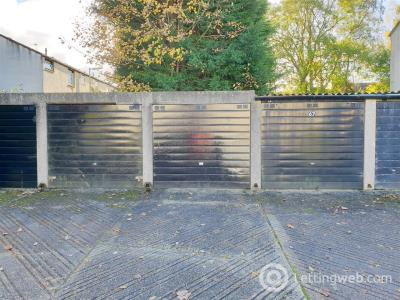 Property to rent in Iddesleigh Avenue, Glasgow