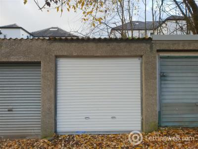 Property to rent in Eaglesham Road, Glasgow