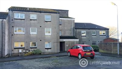 Property to rent in Inchkeith Place, Falkirk
