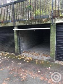 Property to rent in Westbourne Gardens Lane, Glasgow
