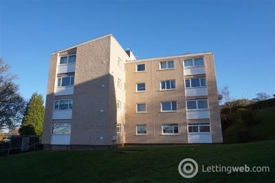 Property to rent in Loch Awe, East Kilbride