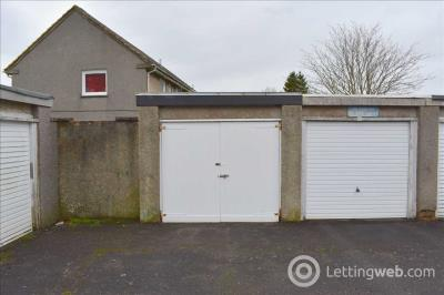 Property to rent in Stephenson Place, East Kilbride