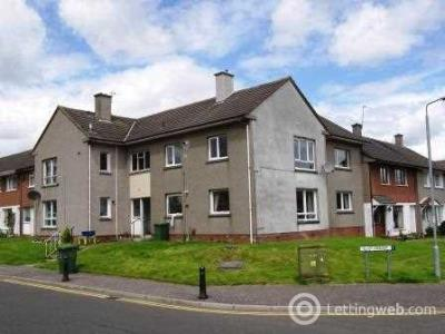 Property to rent in Carlyle Drive, East Kilbride