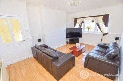 Property to rent in Sandaig Road, Glasgow