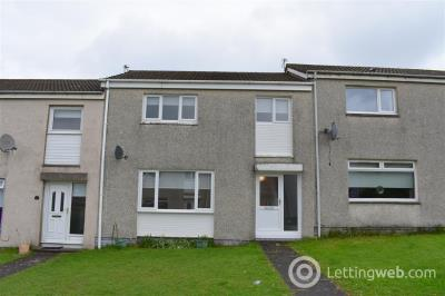 Property to rent in Loch Naver, East Kilbride