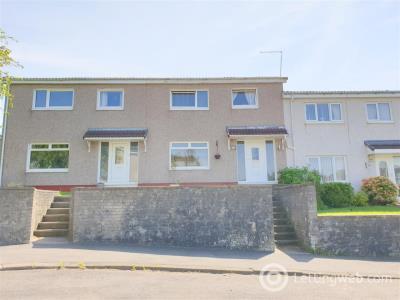 Property to rent in Alison Lea, East Kilbride