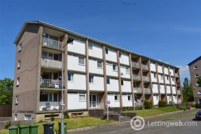 Property to rent in Telford Road, East Kilbride