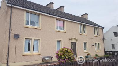 Property to rent in Main Street, Holytown, Motherwell