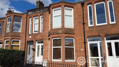 Property to rent in Crow Road, Jordanhill, Glasgow
