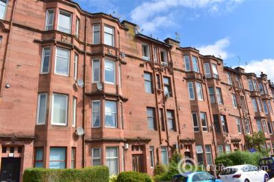 Property to rent in Garry Street, Glasgow