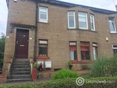 Property to rent in Curzon Street, Glasgow