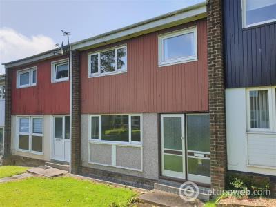 Property to rent in Glen Prosen, East Kilbride