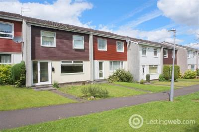 Property to rent in Pine Crescent, East Kilbride
