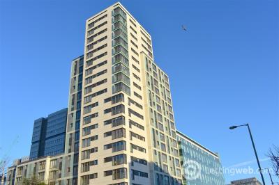 Property to rent in The Argyle Building, 490 Argyle Street, Glasgow