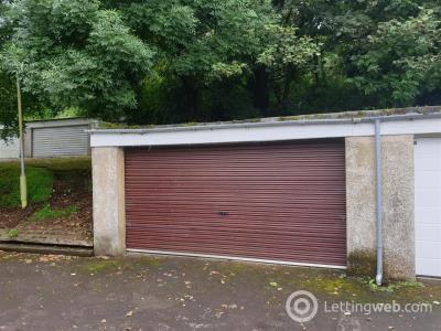 Property to rent in Castleton Court, Castleton Drive, Glasgow