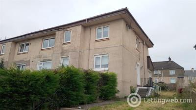 Property to rent in Viewbank Crescent, Calderbank, Airdrie