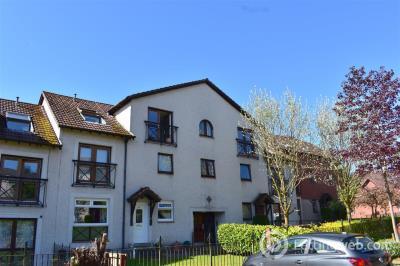 Property to rent in Ardmaleish Road, Glasgow