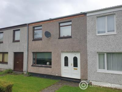 Property to rent in Sycamore Crescent, East Kilbride