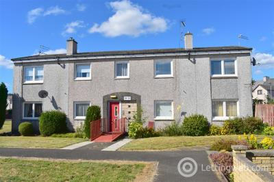 Property to rent in Mincher Crescent, Motherwell