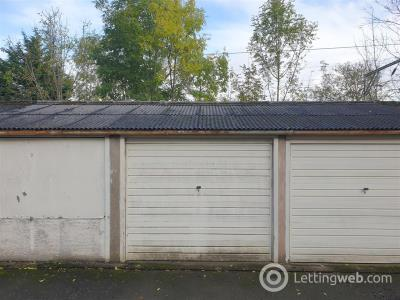 Property to rent in Corrour Road, Glasgow