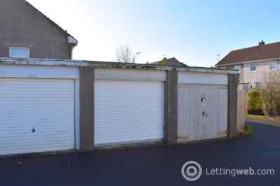 Property to rent in Mid Park, East Kilbride