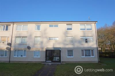 Property to rent in Glen Prossen, East Kilbride