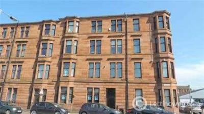 Property to rent in Moss Road, Glasgow