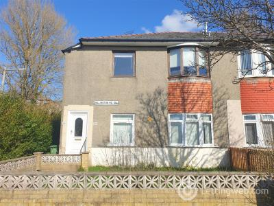 Property to rent in Hillington Road South, Glasgow