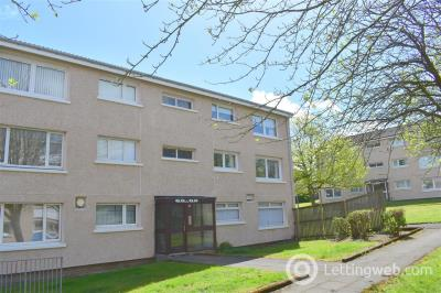Property to rent in Lochlea, East Kilbride