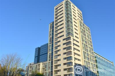 Property to rent in Argyle Building, Block 2, 490 Argyle Street, Glasgow