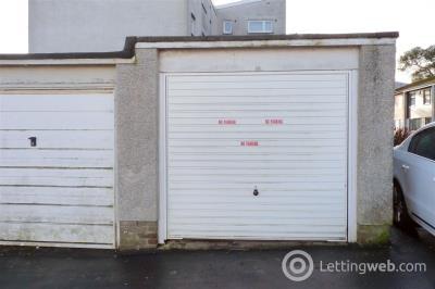Property to rent in Juniper Avenue, East Kilbride
